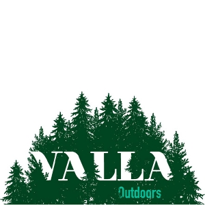 Valla Outdoors Oy